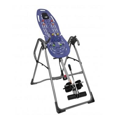 Инверсионный стол механический  Hang Ups (EP-970 ltd синий)