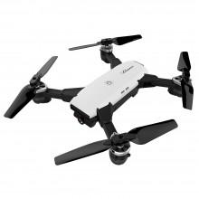 Квадрокоптер Spark YH-19 c WiFi камерой 0,3 МП (складывающийся корпус)