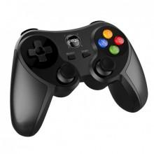 Беспроводной джойстик геймпад консоль IPEGA PG-9078 S Bluetooth 3.0 для смартфона, tablet PC, Smart TV Black