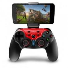 Беспроводной геймпад iPega 9088 Bluetooth3.0