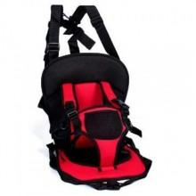 Автокресло для детей Multi Function Car Cushion  universal chair