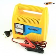 Зарядное устройство для автомобильного аккумулятора ZARYAD ZA01 Hangyi