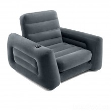Кресло - трансформер Intex 66551 224 х 117 х 66см